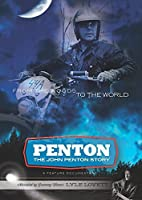 Penton: The John Penton Story [DVD] [Import]