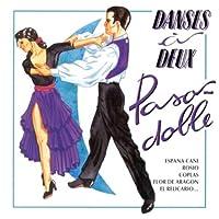 Danses + Deux (Paso Doble)