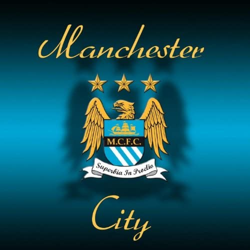 Manchester City Fans Band