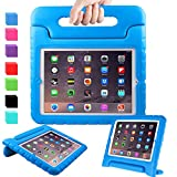 Best Ipad2 Cases - AVAWO Kids Case for Apple iPad 2 3 Review
