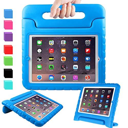 Image of AVAWO Kids Case for Apple...: Bestviewsreviews