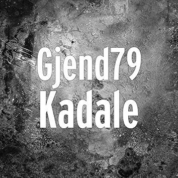 Kadale