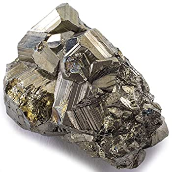 Best pyrite stone Reviews