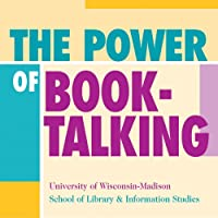 The Power of Book-talking [DVD]