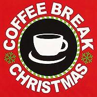 コーヒー・ブレイク・クリスマス