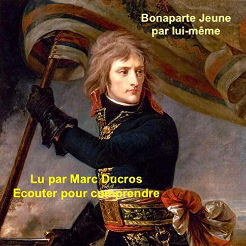 Bonaparte Titelbild