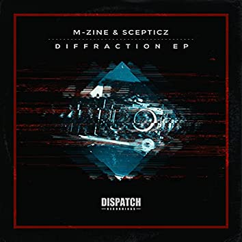 Diffraction - EP