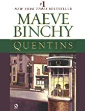 Quentins (English Edition)