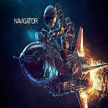 Navigator's Theme