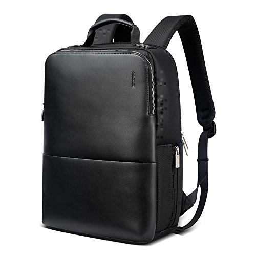 Bopai Anti Theft Backpack 15 inch Laptop Business...