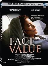 Best face value 1991 Reviews