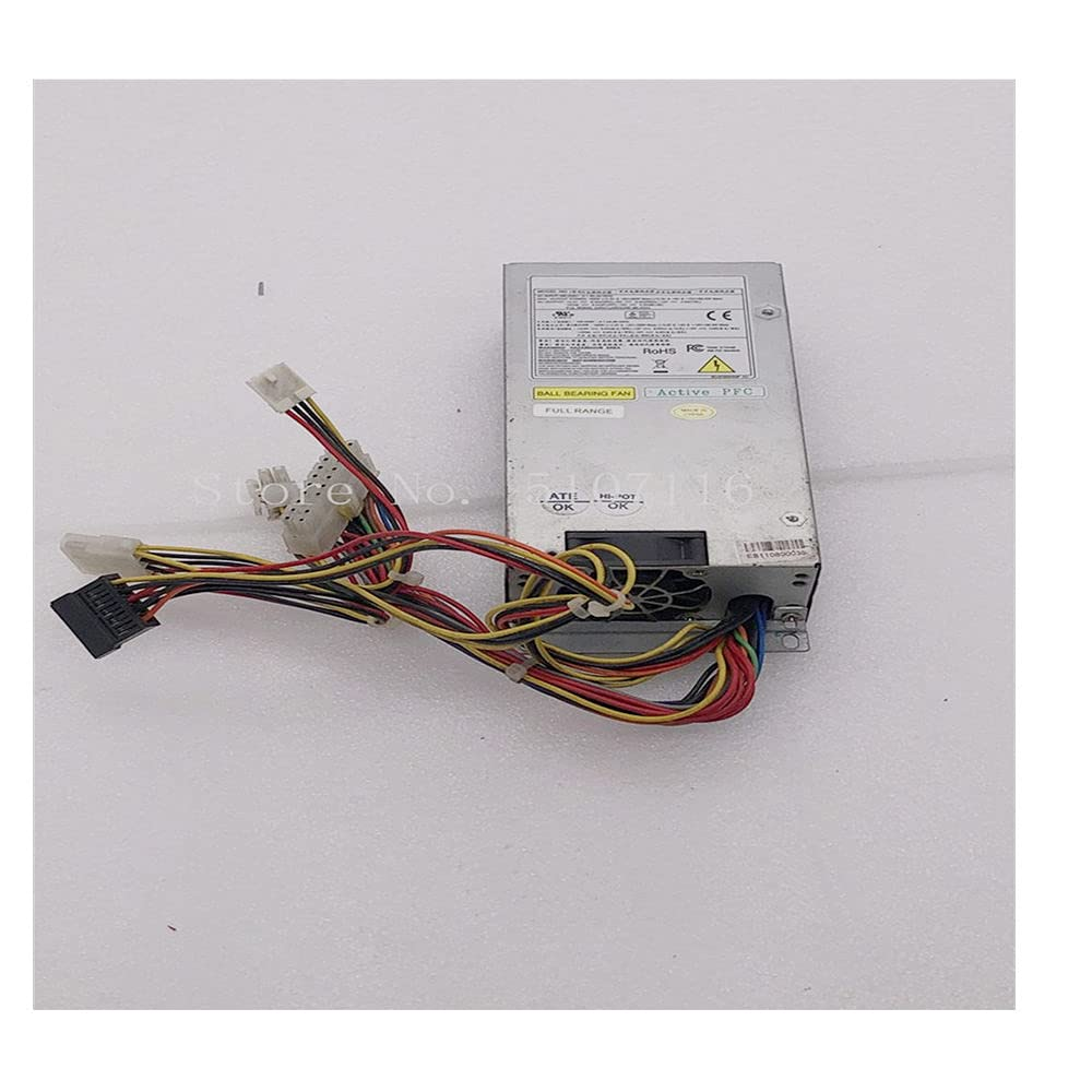 FSP100-50LG 100W Industrial Computer Power Powe Server Supply 1U Super Special SALE Discount mail order held