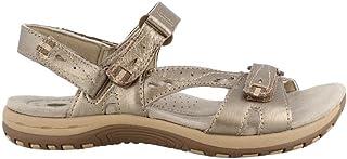 c77f1232f05 Amazon.com  12 - Sandals   Shoes  Clothing