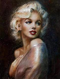 Best marilyn monroe pictures that are worth money Reviews
