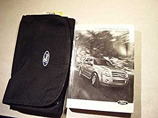 Best 2014 ford expedition owners manual Reviews