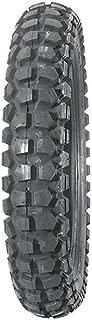 4.60-18 tire