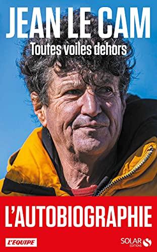Jean Le Cam,...