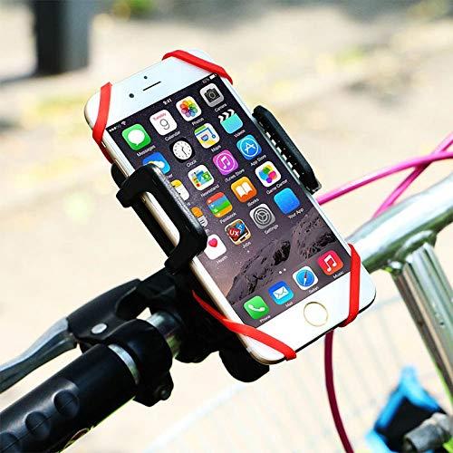 Urban? para Bicicleta de Soporte para Bicicleta para