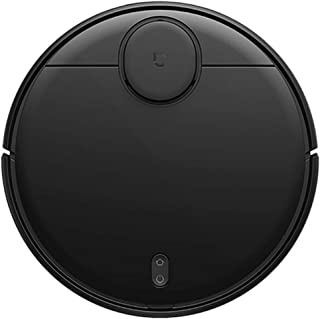 Xiaomi Mijia STYJ02YM 2 in 1 Sweeping Mopping Robot Vacuum Cleaner |3 modes Cleaning | Water Tank Detection Sensor| 2100pa...