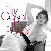 La Pasion by Luz Casal (2009-10-20)