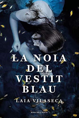 La noia del vestit blau (Catalan Edition) PDF EPUB Gratis descargar completo