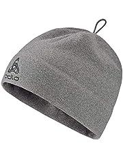 Odlo Hat Microfleece - Gorra de náutica para Mujer