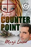 Counter Point (Heath's Point Suspense) (Volume 1)