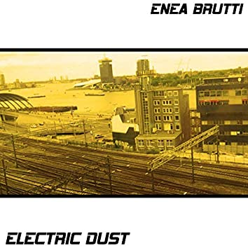 Electric Dust