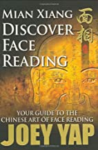 Best face reading joey yap Reviews