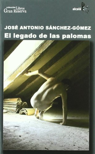 El legado de las palomas / The legacy of doves