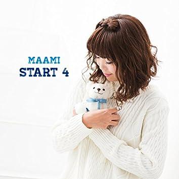 Start 4