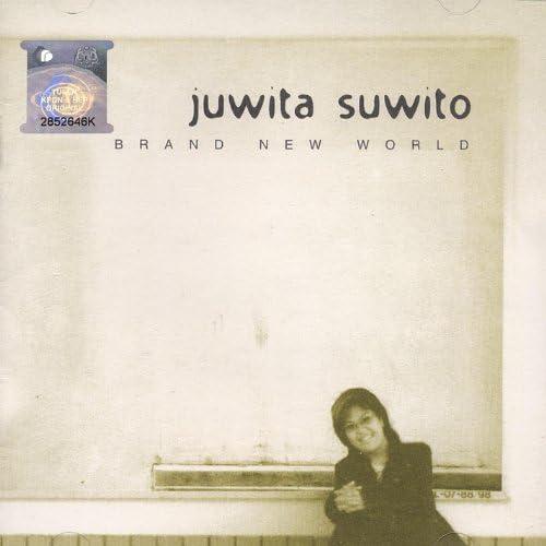 Juwita Suwito