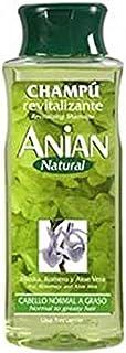 Anian Anian Chp 400Ml Revit Graso 400 ml