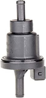 Canister Purge Valves Automotive JCCGLOBAL Canister Purge Solenoid ...