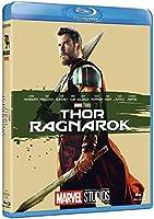 Thor Ragnarok - Marvel Studios brd