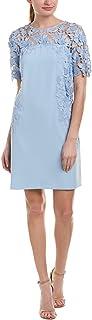 Tahari by Arthur S. Levine womens 8120m090 Dress