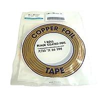 銅テープ 幅5.5mm