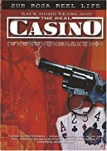 Back Home Years Ago: The Real CASINO by JFA Films