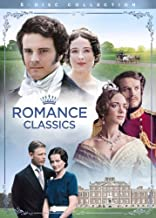 Best pride and prejudice colin firth dvd Reviews