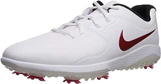 Men's Vapor Pro Golf Shoe