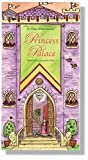 Princess Palace: A Three-Demensional Playset