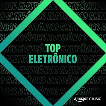 Top Eletrônico