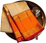 SGF11 Women's Kanjivaram...image