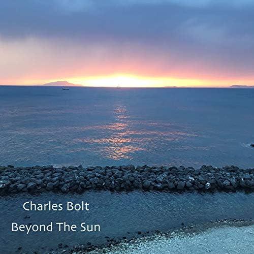 Charles Bolt