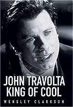 John Travolta: King of Cool