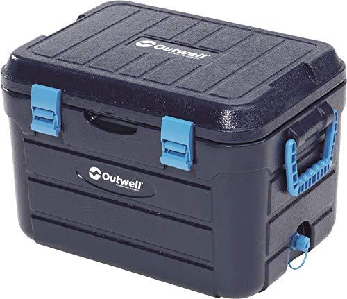 Outwell Fulmar Cooler 30l 2020 Kühltasche