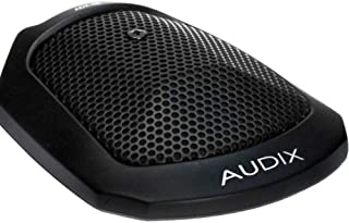Audix Dynamic Microphone, 8x6x4 inches (ADX60)