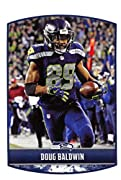 Stock Photo displayed. Actual item may vary. Seattle Seahawks Doug Baldwin Over 350,000 listings on Amazon.