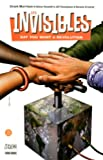 Les Invisibles, Tome 1 - Say You Want a Revolution