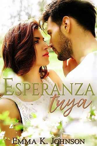 Esperanza Tuya
